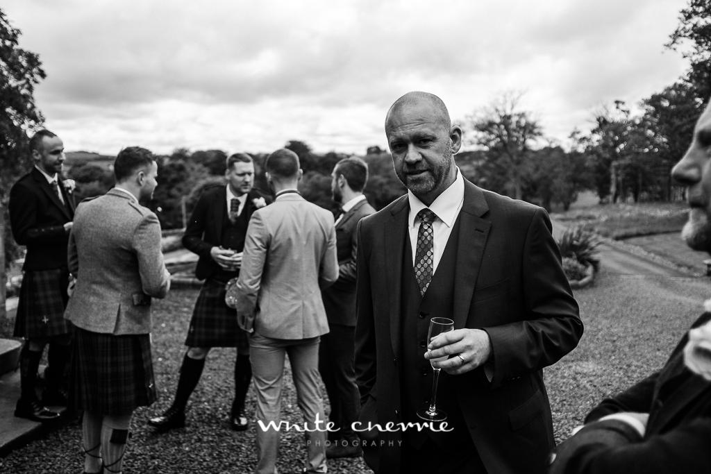 White Cherrie, Edinburgh, Natural, Wedding Photographer, Lisa & Liam previews (55 of 82).jpg