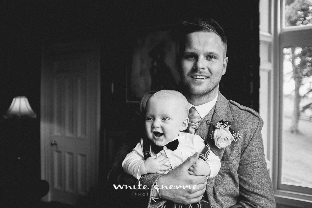 White Cherrie, Edinburgh, Natural, Wedding Photographer, Lisa & Liam previews (54 of 82).jpg