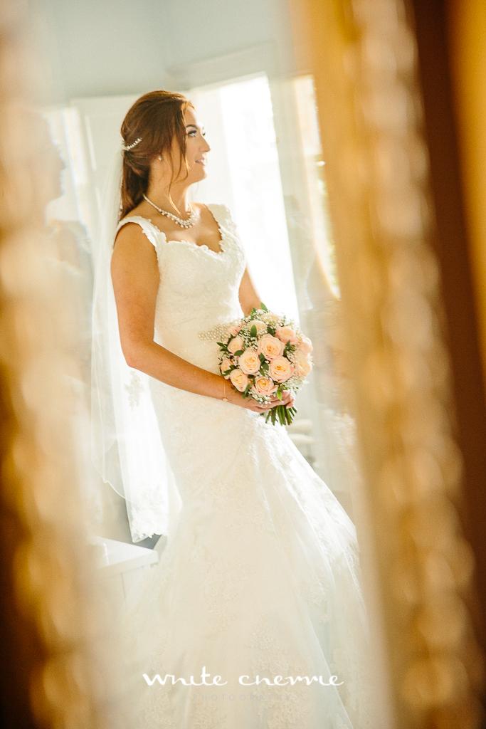 White Cherrie, Edinburgh, Natural, Wedding Photographer, Lisa & Liam previews (59 of 82).jpg