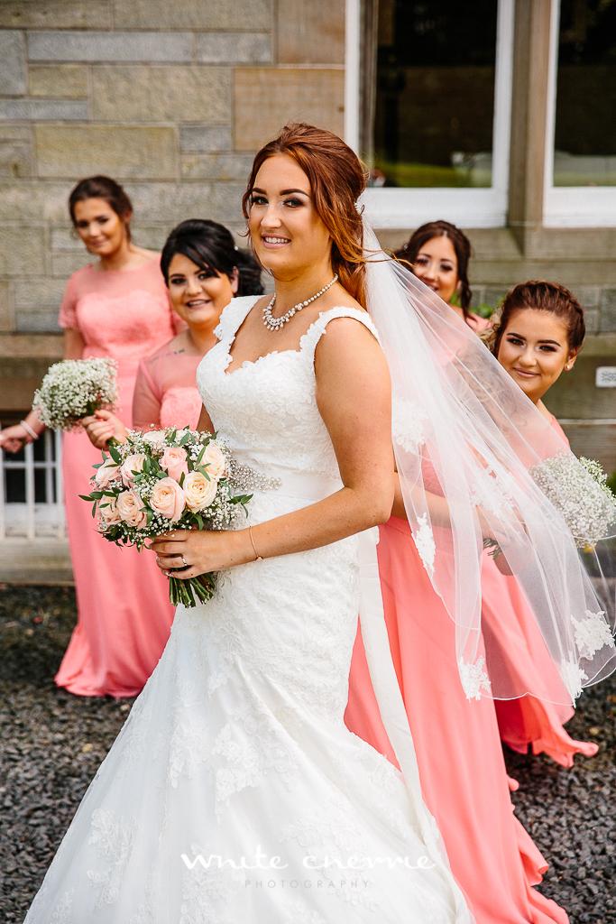 White Cherrie, Edinburgh, Natural, Wedding Photographer, Lisa & Liam previews (60 of 82).jpg