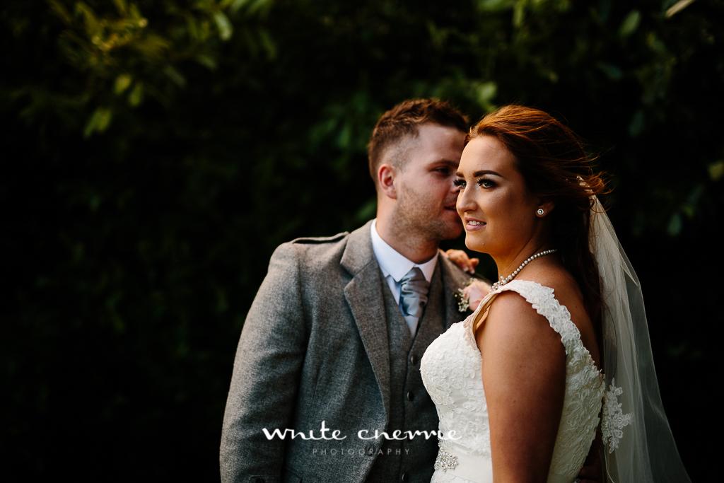 White Cherrie, Edinburgh, Natural, Wedding Photographer, Lisa & Liam previews (65 of 82).jpg