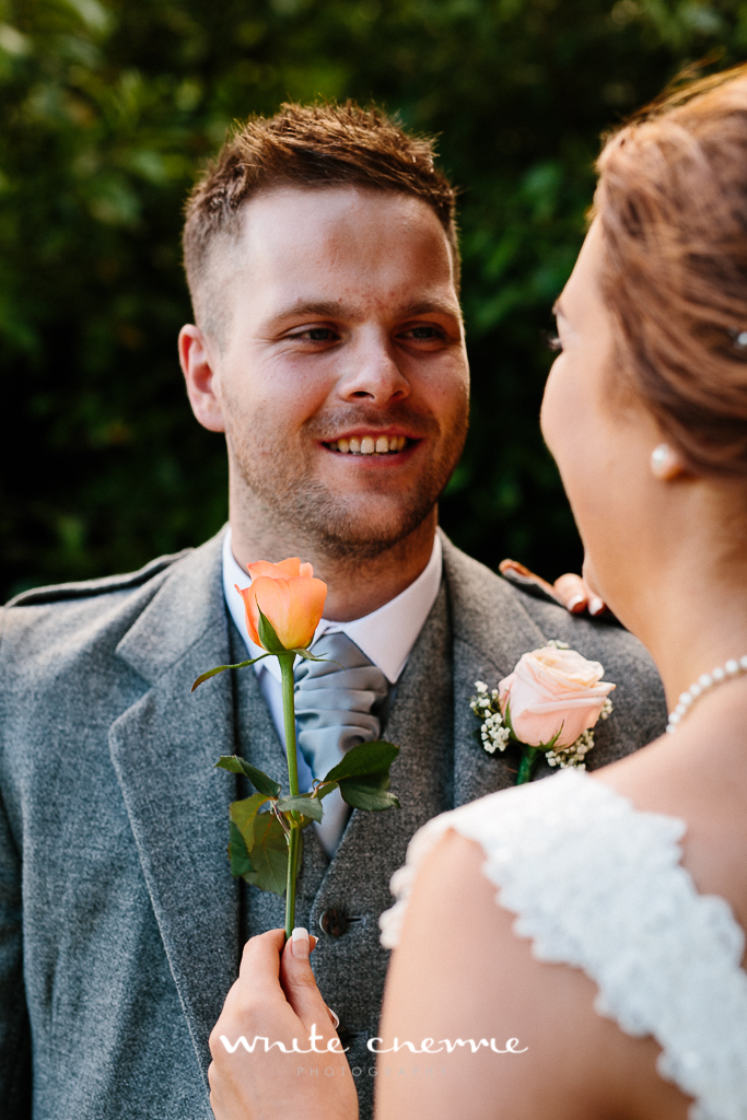 White Cherrie, Edinburgh, Natural, Wedding Photographer, Lisa & Liam previews (64 of 82).jpg