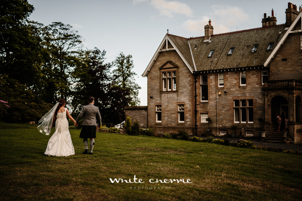 White Cherrie, Edinburgh, Natural, Wedding Photographer, Lisa & Liam previews (66 of 82).jpg