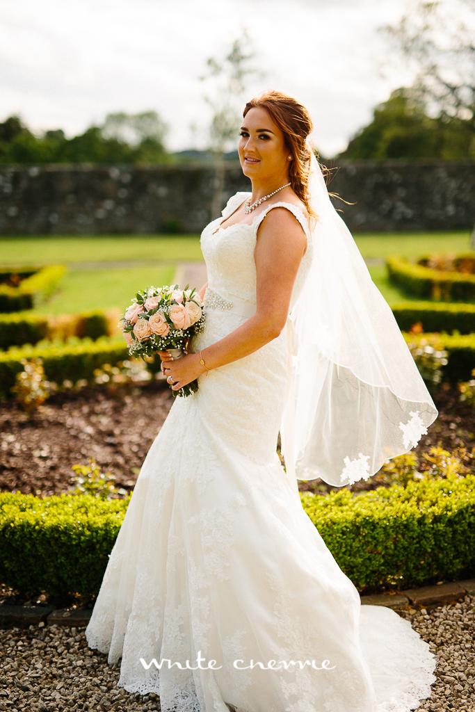 White Cherrie, Edinburgh, Natural, Wedding Photographer, Lisa & Liam previews (68 of 82).jpg