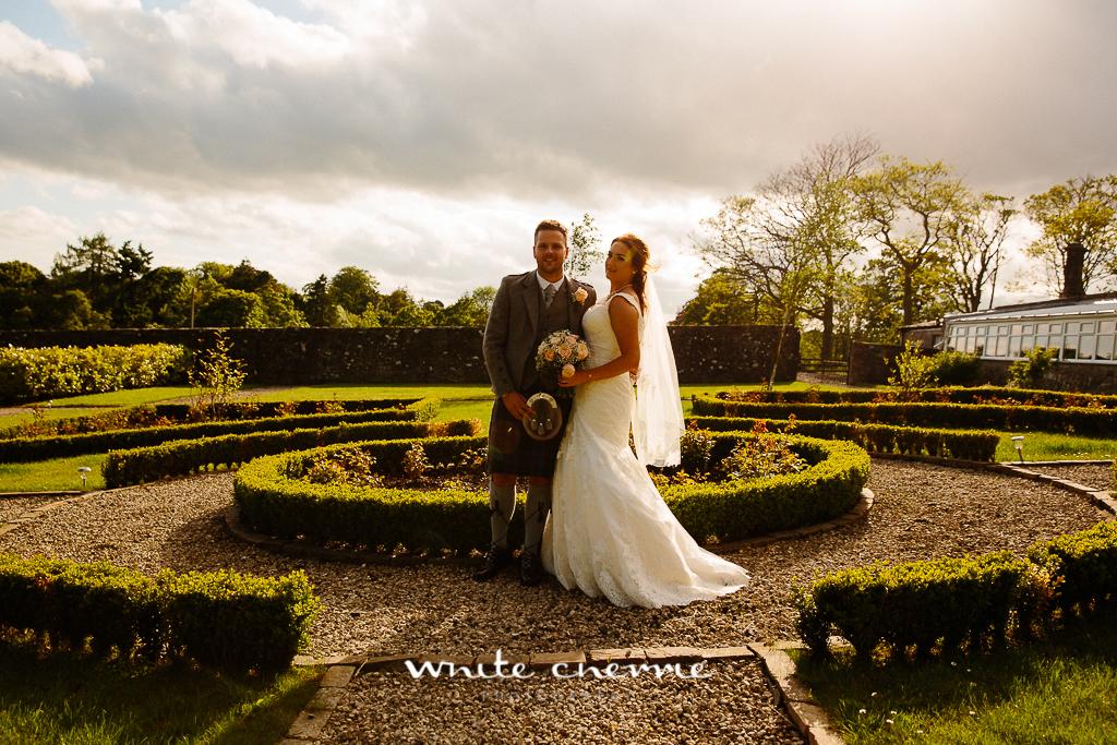 White Cherrie, Edinburgh, Natural, Wedding Photographer, Lisa & Liam previews (67 of 82).jpg