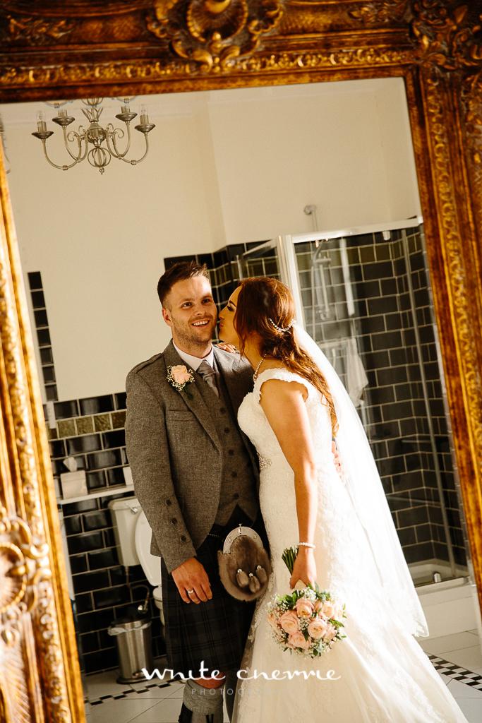 White Cherrie, Edinburgh, Natural, Wedding Photographer, Lisa & Liam previews (71 of 82).jpg