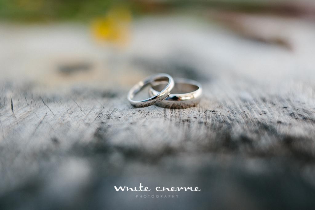 White Cherrie, Edinburgh, Natural, Wedding Photographer, Lisa & Liam previews (73 of 82).jpg