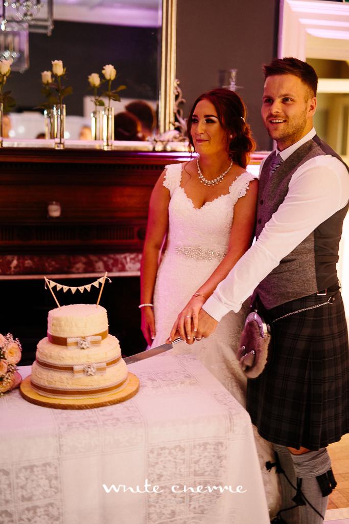 White Cherrie, Edinburgh, Natural, Wedding Photographer, Lisa & Liam previews (75 of 82).jpg