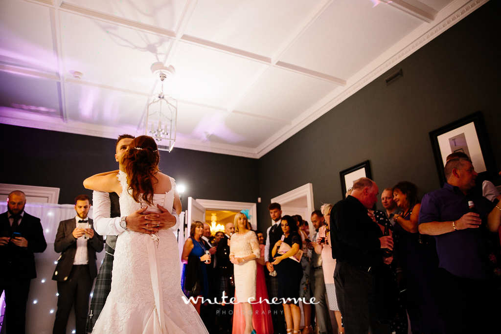 White Cherrie, Edinburgh, Natural, Wedding Photographer, Lisa & Liam previews (76 of 82).jpg