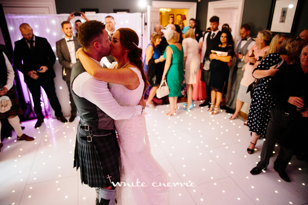 White Cherrie, Edinburgh, Natural, Wedding Photographer, Lisa & Liam previews (77 of 82).jpg