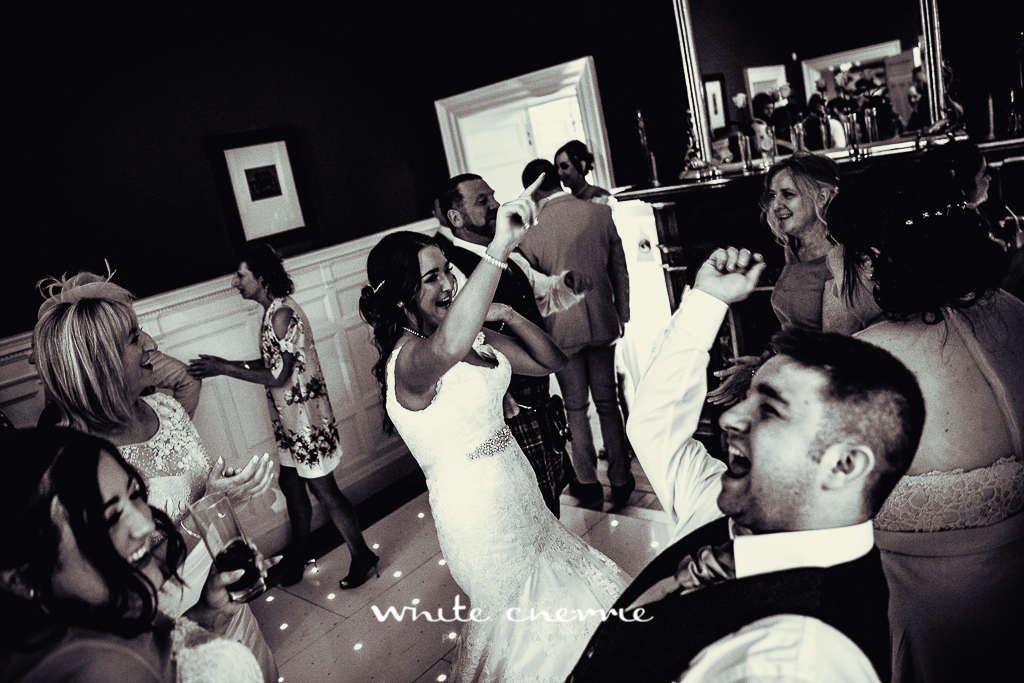 White Cherrie, Edinburgh, Natural, Wedding Photographer, Lisa & Liam previews (78 of 82).jpg