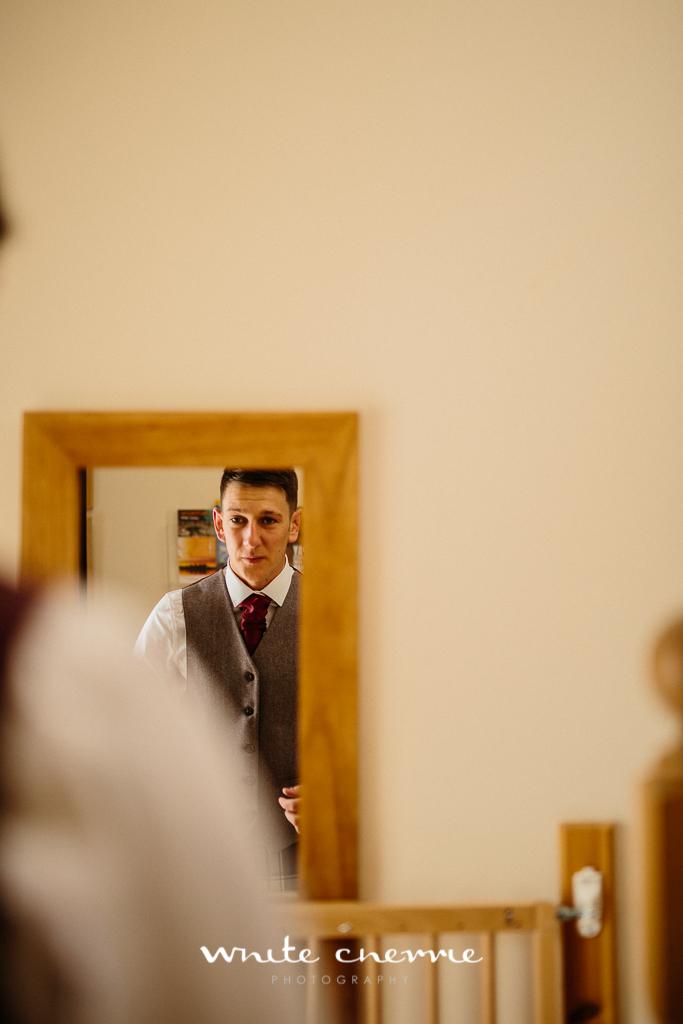 White Cherrie, Edinburgh, Natural, Wedding Photographer, Laura and Jamie previews (11 of 58).jpg