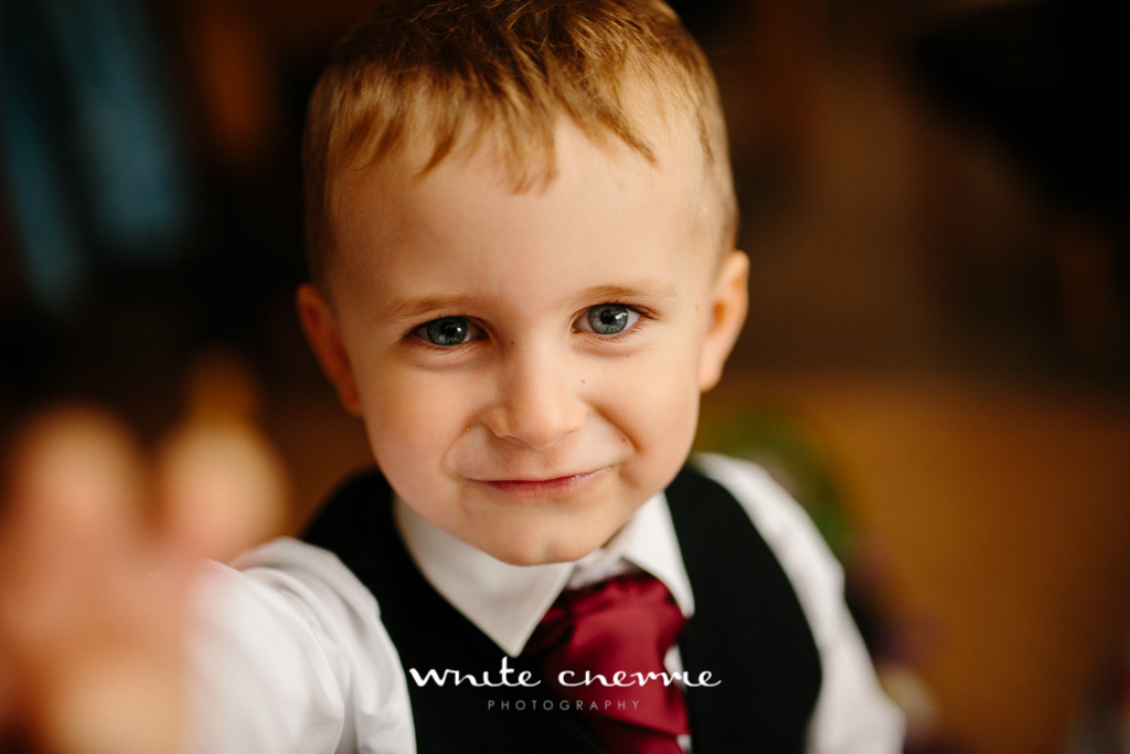 White Cherrie, Edinburgh, Natural, Wedding Photographer, Laura and Jamie previews (13 of 58).jpg