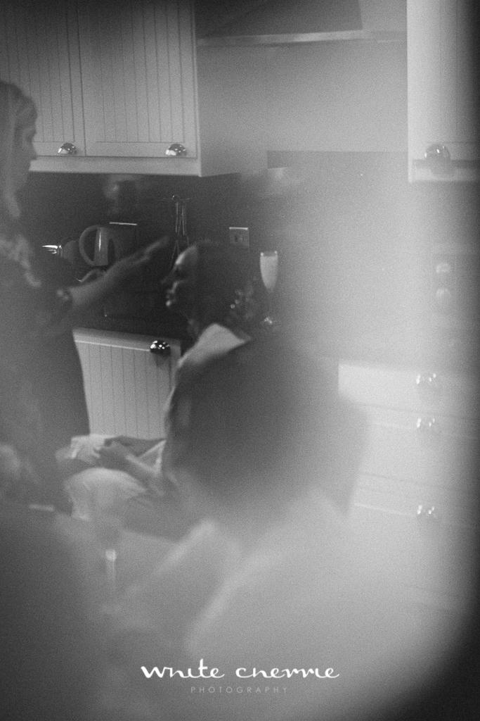 White Cherrie, Edinburgh, Natural, Wedding Photographer, Laura and Jamie previews (14 of 58).jpg