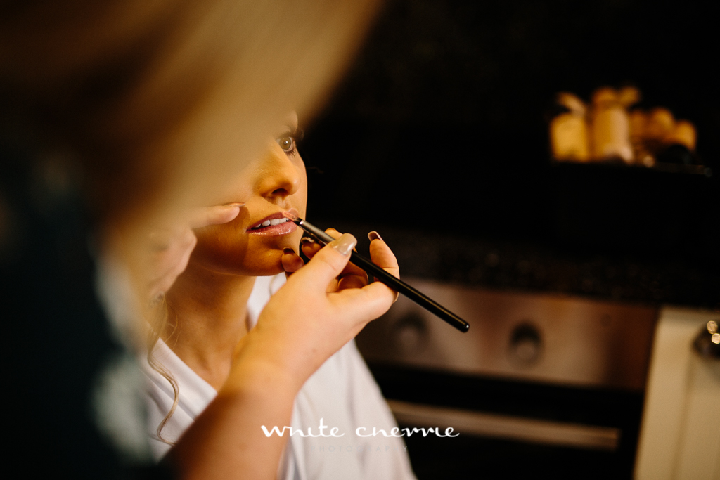White Cherrie, Edinburgh, Natural, Wedding Photographer, Laura and Jamie previews (18 of 58).jpg