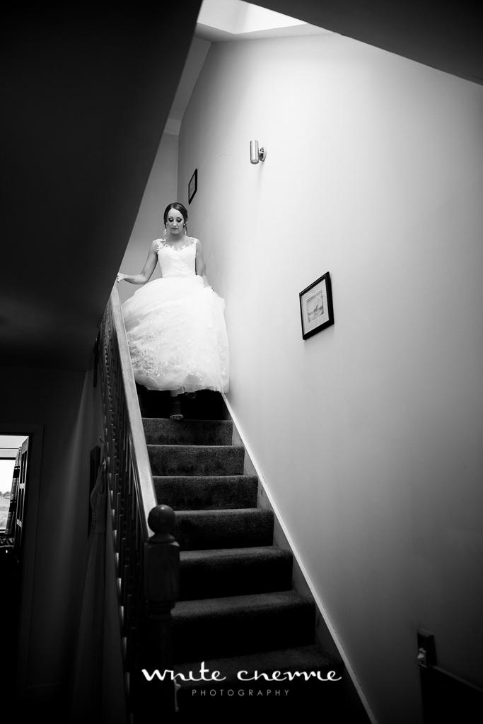 White Cherrie, Edinburgh, Natural, Wedding Photographer, Laura and Jamie previews (21 of 58).jpg