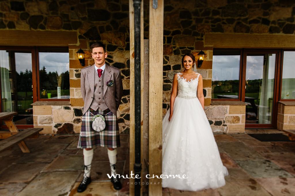 White Cherrie, Edinburgh, Natural, Wedding Photographer, Laura and Jamie previews (22 of 58).jpg