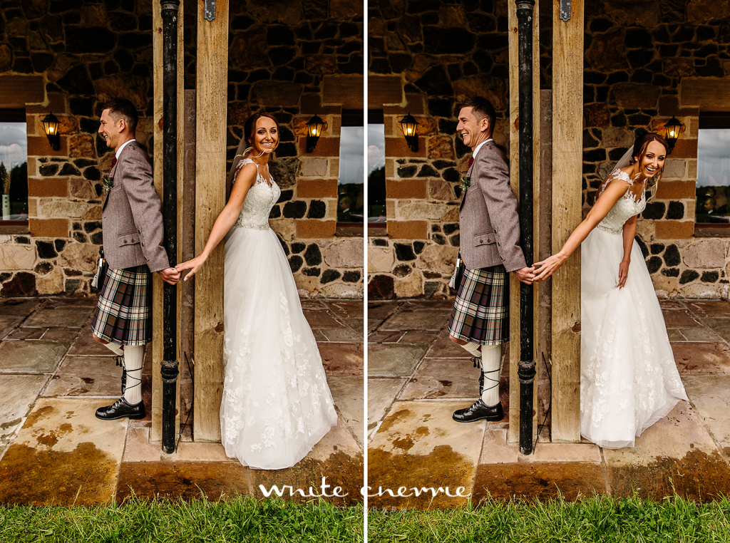 White Cherrie, Edinburgh, Natural, Wedding Photographer, Laura and Jamie previews (25 of 58).jpg