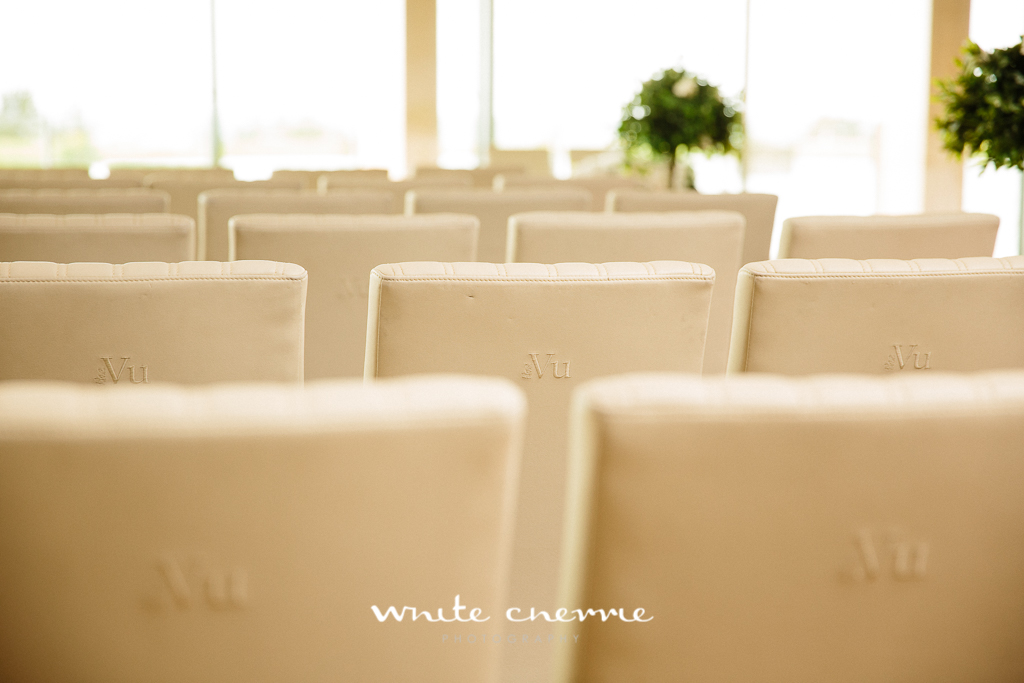 White Cherrie, Edinburgh, Natural, Wedding Photographer, Laura and Jamie previews (30 of 58).jpg