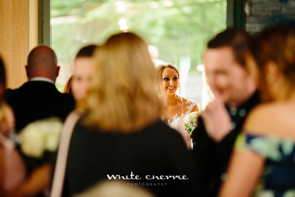 White Cherrie, Edinburgh, Natural, Wedding Photographer, Laura and Jamie previews (36 of 58).jpg