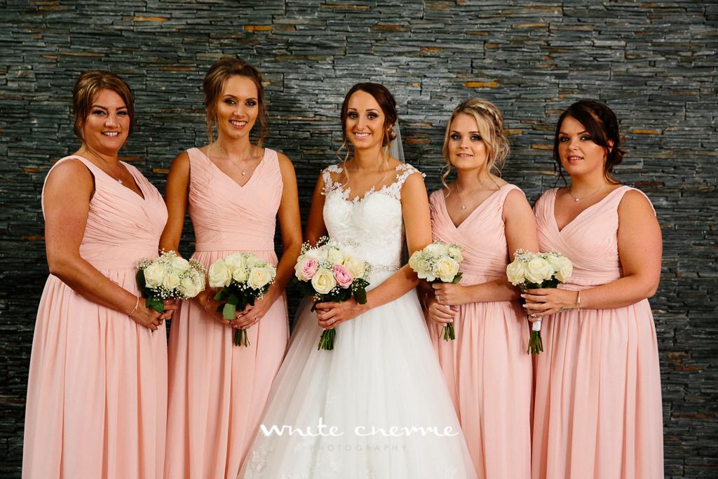 White Cherrie, Edinburgh, Natural, Wedding Photographer, Laura and Jamie previews (38 of 58).jpg