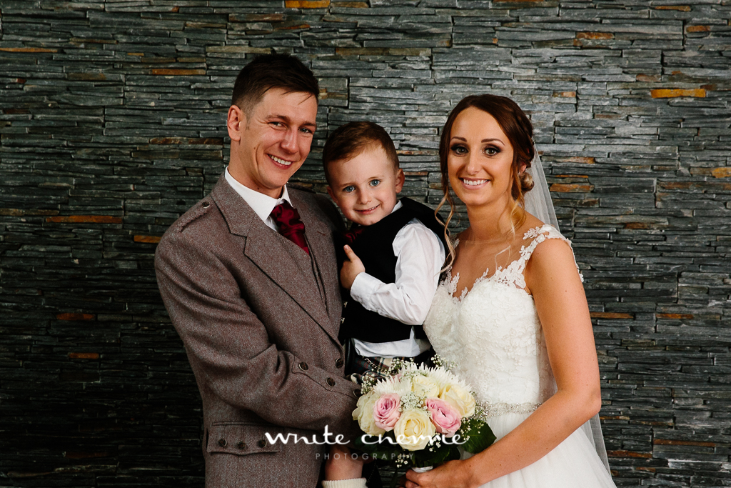 White Cherrie, Edinburgh, Natural, Wedding Photographer, Laura and Jamie previews (39 of 58).jpg