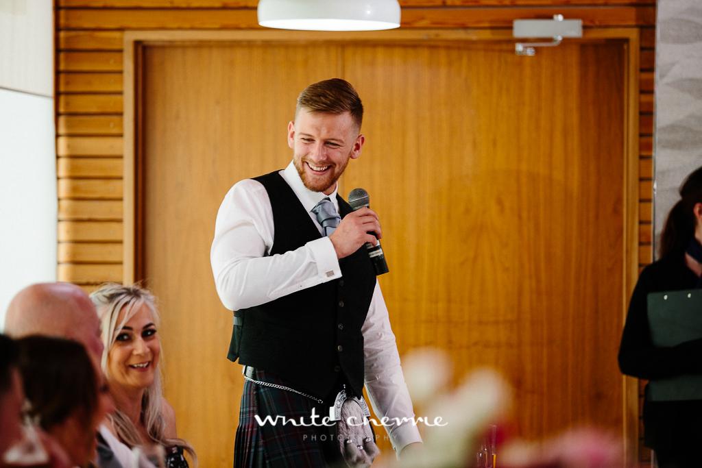 White Cherrie, Edinburgh, Natural, Wedding Photographer, Laura and Jamie previews (43 of 58).jpg
