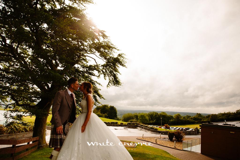White Cherrie, Edinburgh, Natural, Wedding Photographer, Laura and Jamie previews (45 of 58).jpg
