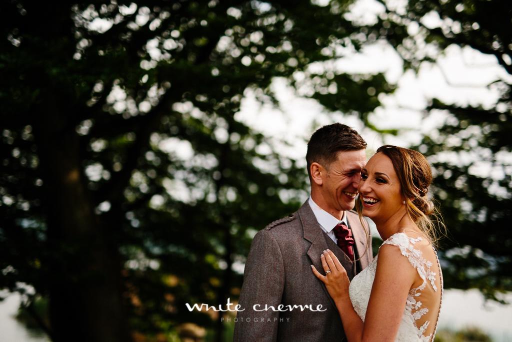 White Cherrie, Edinburgh, Natural, Wedding Photographer, Laura and Jamie previews (47 of 58).jpg