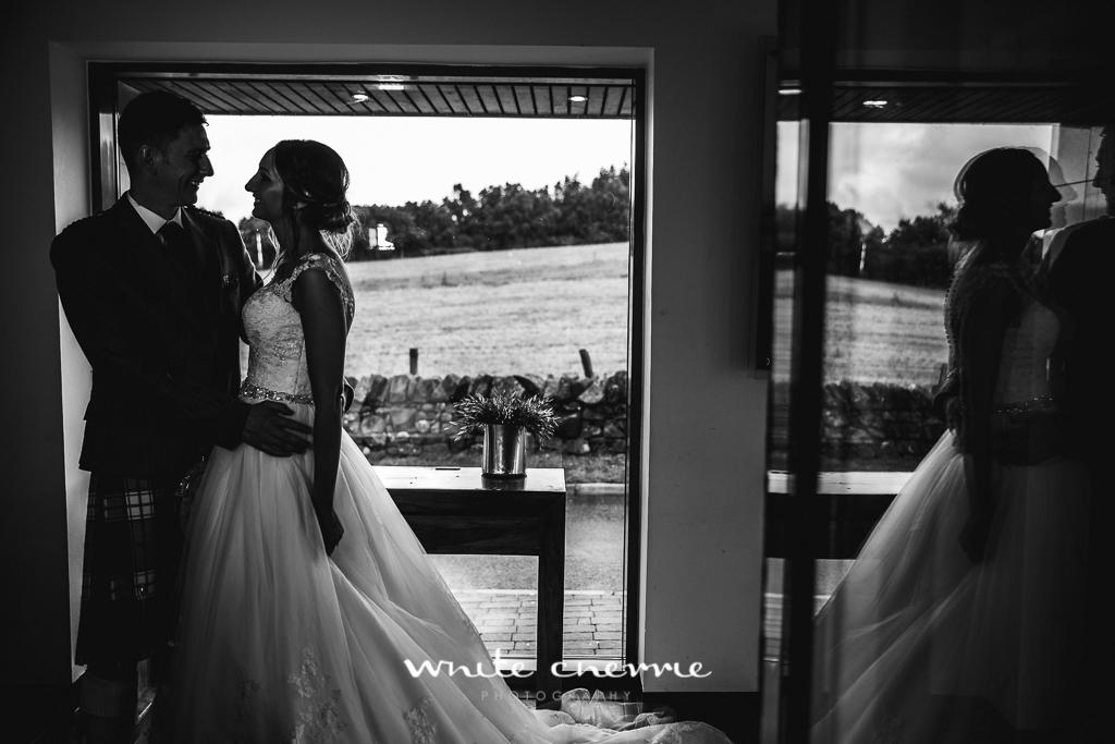 White Cherrie, Edinburgh, Natural, Wedding Photographer, Laura and Jamie previews (49 of 58).jpg