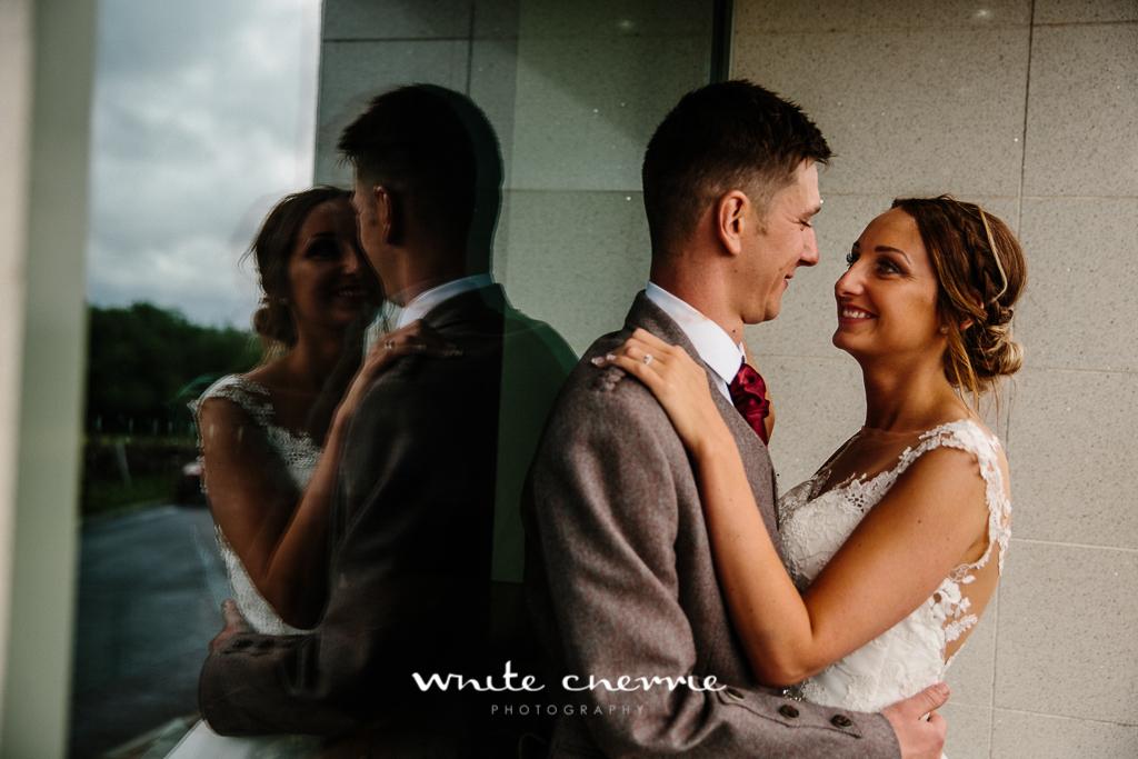 White Cherrie, Edinburgh, Natural, Wedding Photographer, Laura and Jamie previews (50 of 58).jpg