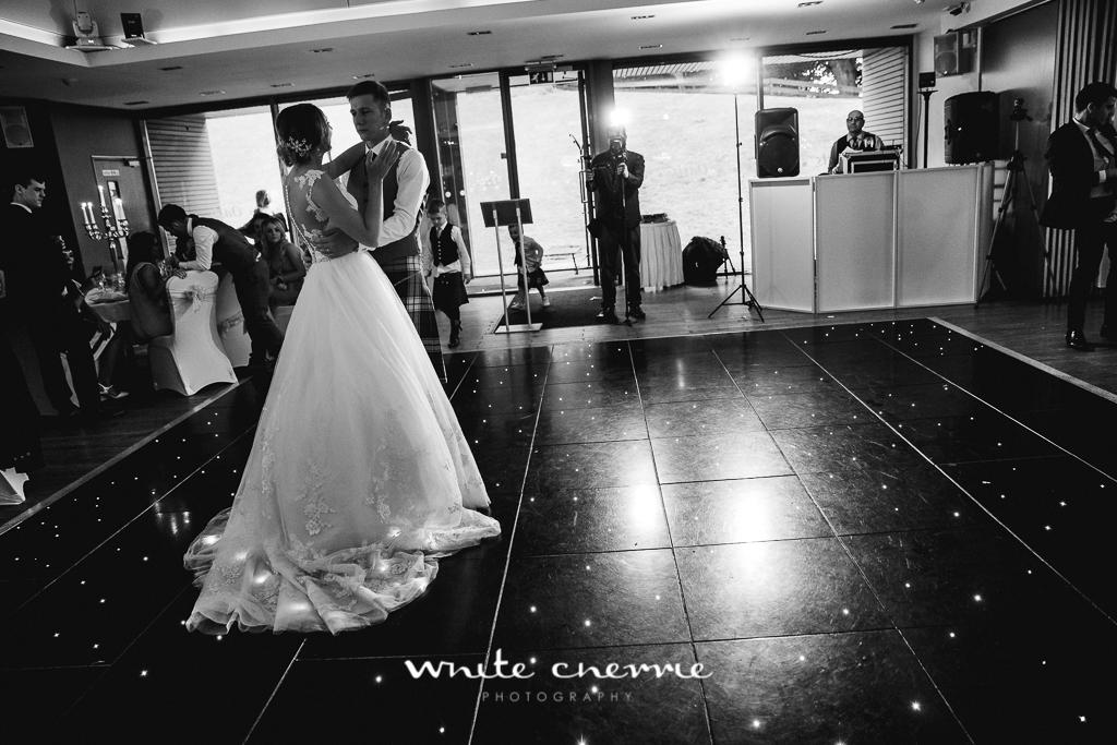White Cherrie, Edinburgh, Natural, Wedding Photographer, Laura and Jamie previews (56 of 58).jpg