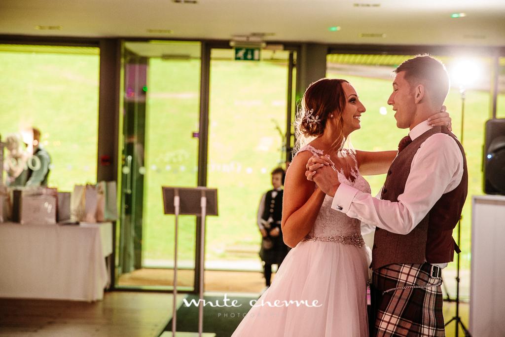 White Cherrie, Edinburgh, Natural, Wedding Photographer, Laura and Jamie previews (57 of 58).jpg