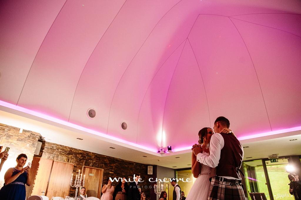 White Cherrie, Edinburgh, Natural, Wedding Photographer, Laura and Jamie previews (58 of 58).jpg
