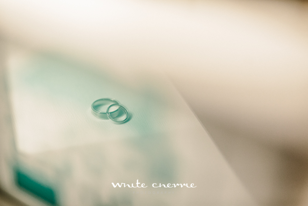 White Cherrie, Edinburgh, Natural, Wedding Photographer, Rachel & George previews (4 of 72).jpg