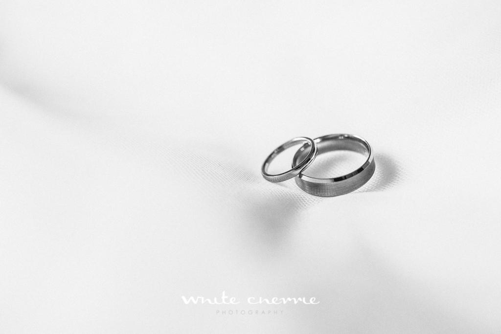 White Cherrie, Edinburgh, Natural, Wedding Photographer, Rachel & George previews (5 of 72).jpg