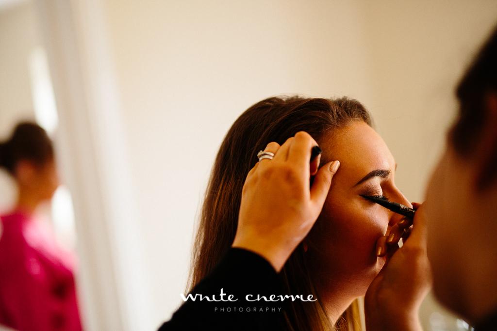 White Cherrie, Edinburgh, Natural, Wedding Photographer, Rachel & George previews (6 of 72).jpg