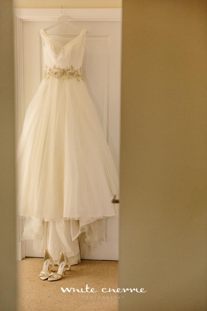 White Cherrie, Edinburgh, Natural, Wedding Photographer, Rachel & George previews (8 of 72).jpg