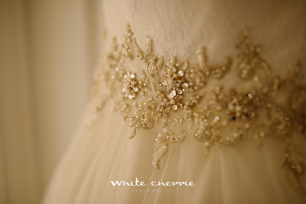 White Cherrie, Edinburgh, Natural, Wedding Photographer, Rachel & George previews (9 of 72).jpg