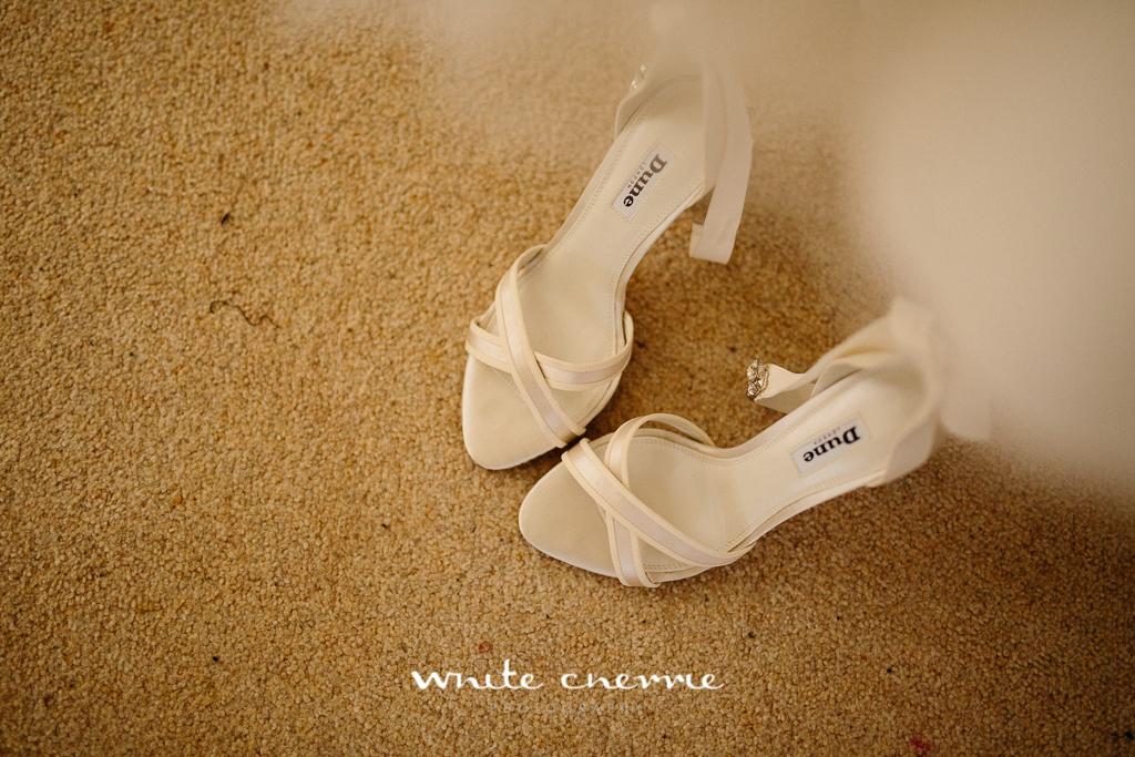 White Cherrie, Edinburgh, Natural, Wedding Photographer, Rachel & George previews (10 of 72).jpg