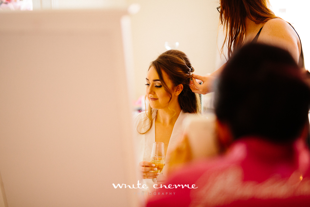 White Cherrie, Edinburgh, Natural, Wedding Photographer, Rachel & George previews (12 of 72).jpg