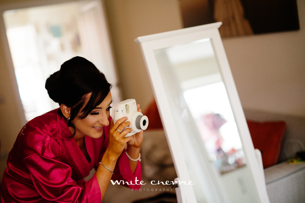 White Cherrie, Edinburgh, Natural, Wedding Photographer, Rachel & George previews (13 of 72).jpg