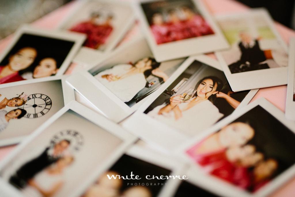 White Cherrie, Edinburgh, Natural, Wedding Photographer, Rachel & George previews (16 of 72).jpg