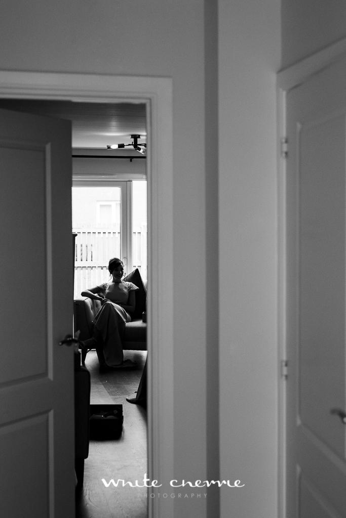 White Cherrie, Edinburgh, Natural, Wedding Photographer, Rachel & George previews (18 of 72).jpg