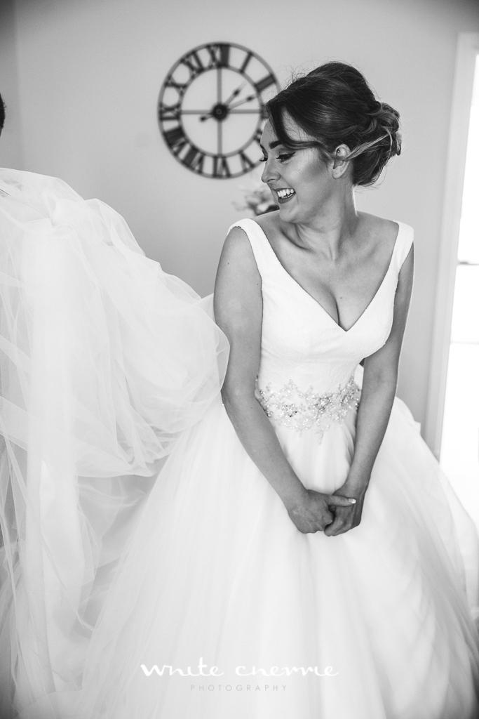 White Cherrie, Edinburgh, Natural, Wedding Photographer, Rachel & George previews (19 of 72).jpg