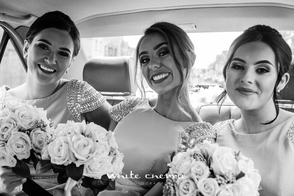 White Cherrie, Edinburgh, Natural, Wedding Photographer, Rachel & George previews (21 of 72).jpg
