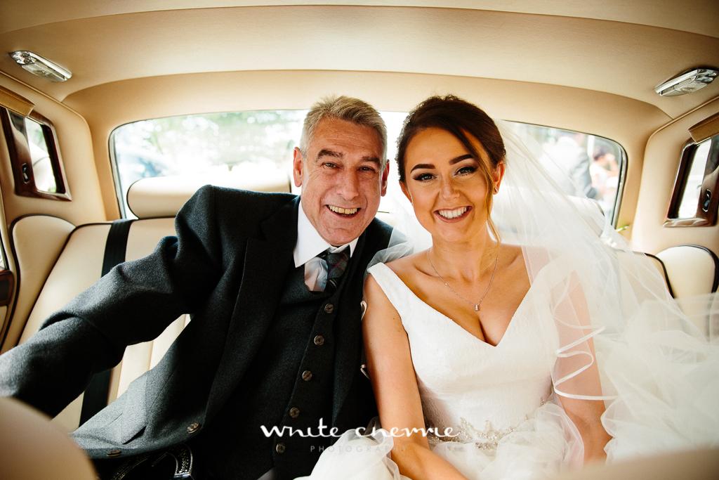 White Cherrie, Edinburgh, Natural, Wedding Photographer, Rachel & George previews (22 of 72).jpg