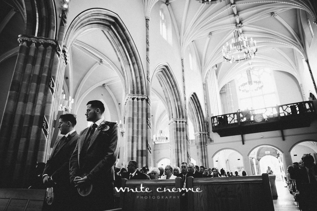 White Cherrie, Edinburgh, Natural, Wedding Photographer, Rachel & George previews (25 of 72).jpg