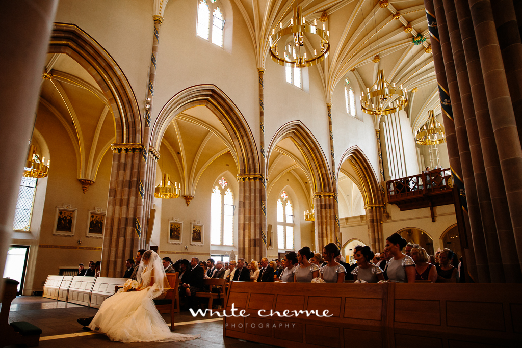 White Cherrie, Edinburgh, Natural, Wedding Photographer, Rachel & George previews (27 of 72).jpg