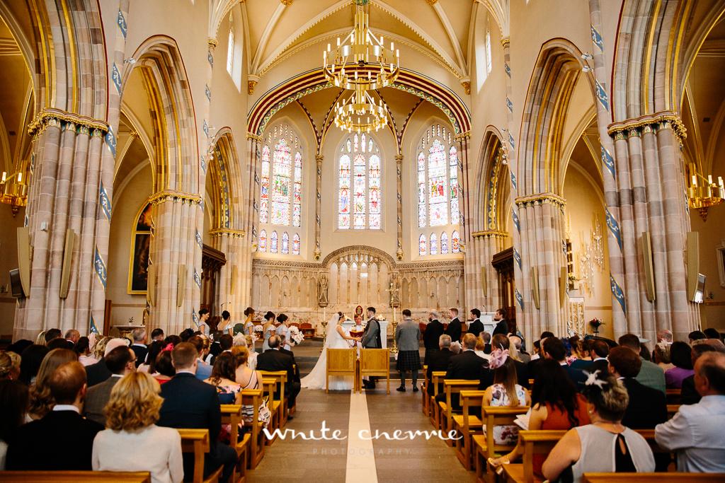 White Cherrie, Edinburgh, Natural, Wedding Photographer, Rachel & George previews (28 of 72).jpg